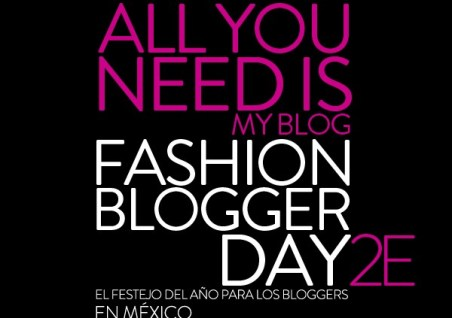 BloggersDay2E-1