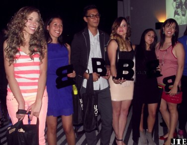 BloggersDay2E-7