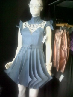 FashionLovers3