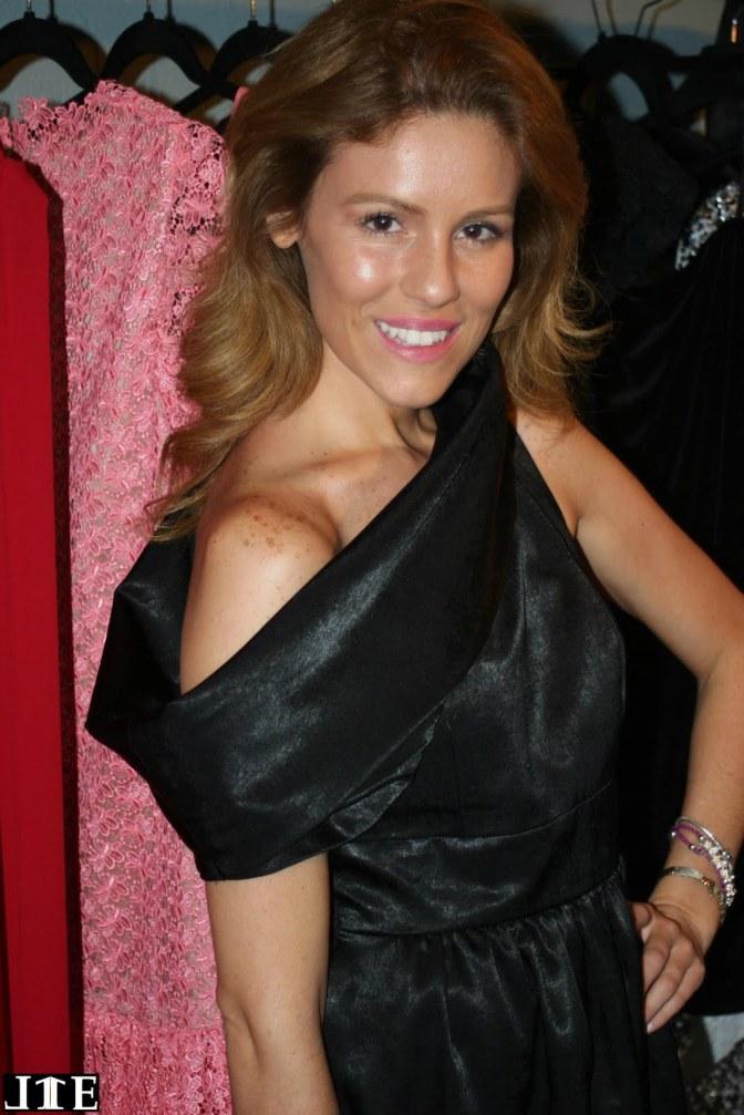 MichelleTorres1