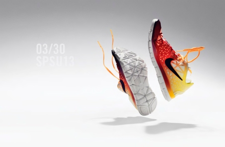 Nike_SPSU13_03