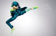 Nike_SPSU13_04