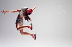 Nike_SPSU13_12