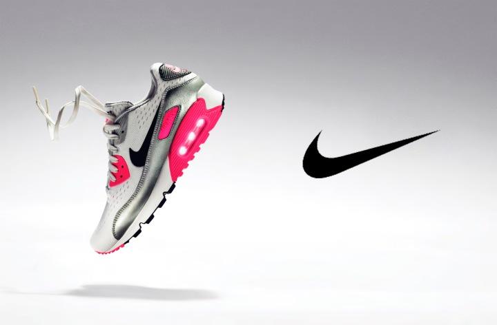 Nike_SPSU13_17-1