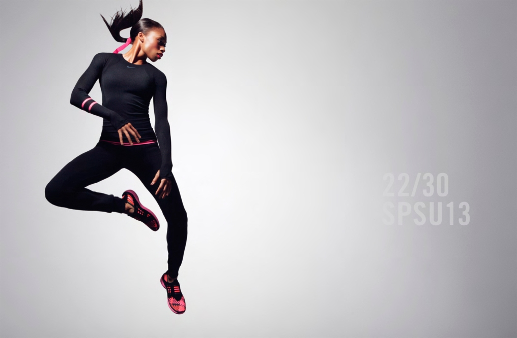 Nike_SPSU13_22