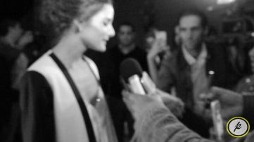MarieClaireAwards-OliviaPalermo2
