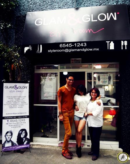 Glam&Glow1