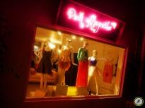 OpeningPinkMagnolia3