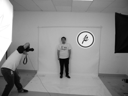 ShootingBlogAwards10