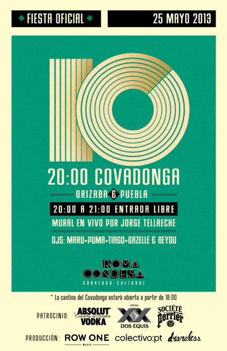 CCRC-Flyer-Web-Fiesta-Oficial