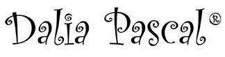 DaliaPascal