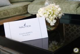NAUTICAfall2013-1