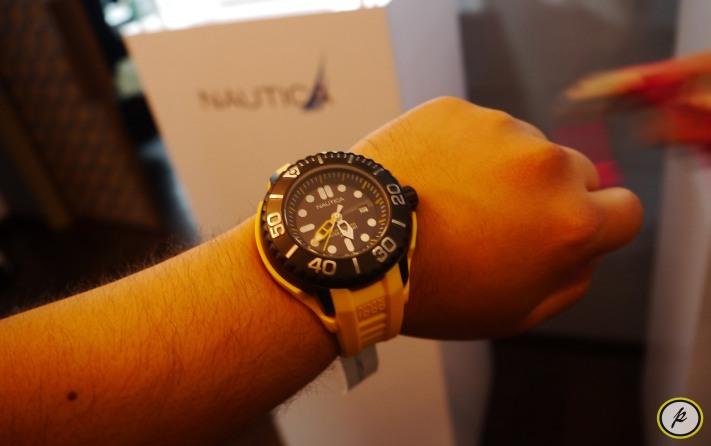 NAUTICAfall2013-10