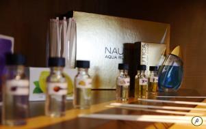 NAUTICAfall2013-3