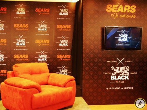 Black+Sears-1