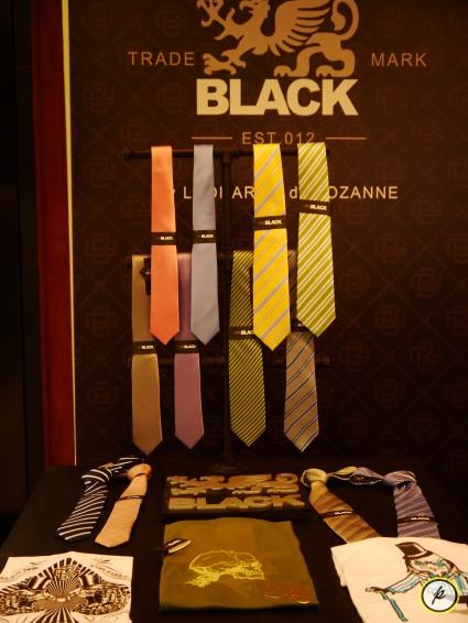 Black+Sears-3