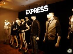 EXPRESS-12