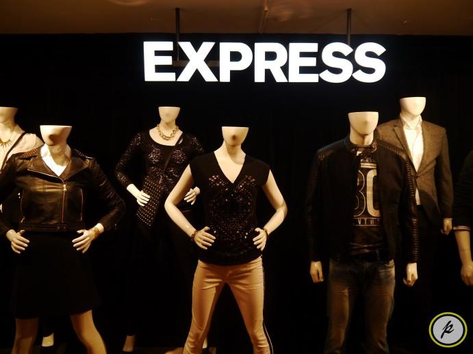 EXPRESS-7
