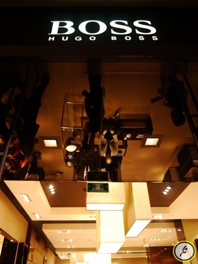 HugoBossReOpening-8