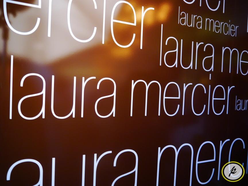 LauraMercier-1