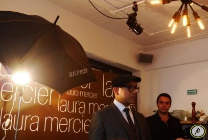 LauraMercier-3