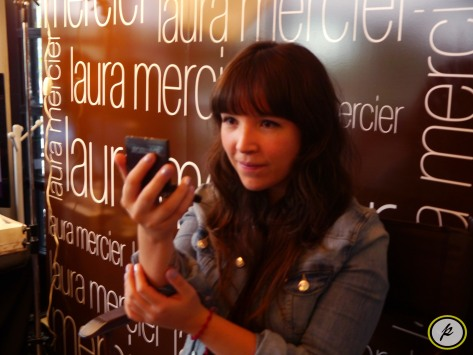LauraMercier-7