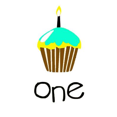 cupcakecolors1