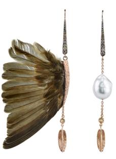 daniela_villegas_jewelry_1