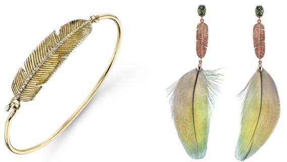 daniela_villegas_jewelry_2