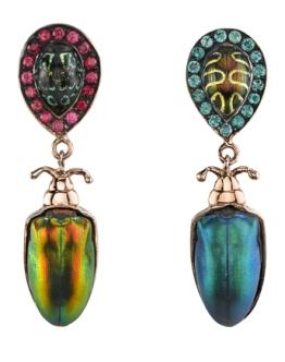 daniela_villegas_jewelry_5