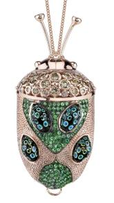 daniela_villegas_jewelry_6