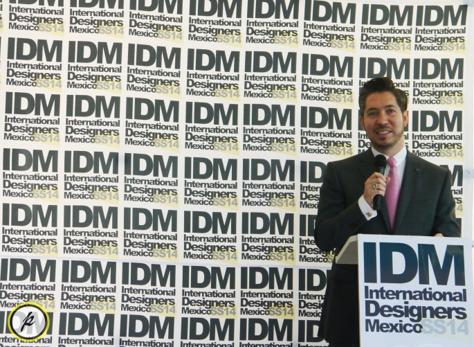 IDMSS14Press Conference-1