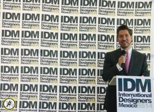 IDMSS14Press Conference-1