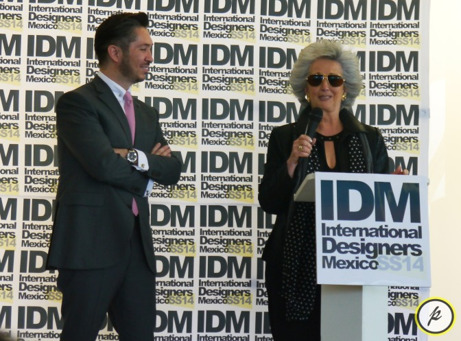 IDMSS14Press Conference-2