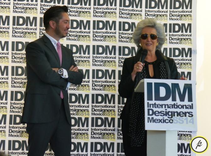 IDMSS14Press Conference-2