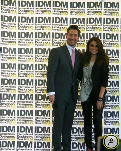 IDMSS14Press Conference-3