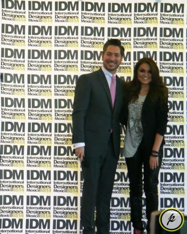IDMSS14Press Conference-3