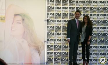 IDMSS14Press Conference-4
