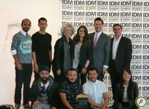 IDMSS14Press Conference-5
