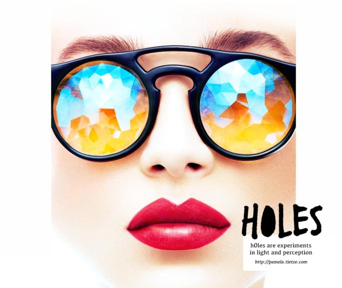 kaleidoscope_glasses
