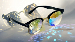 kaleidoscope_glasses18