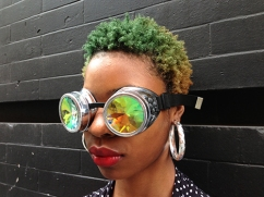 kaleidoscope_prism_glasses1