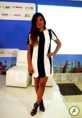 Paola Amador