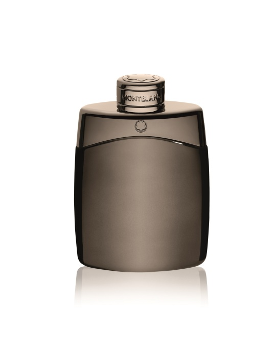 Bottle Legend Intense 100ml(reducida)