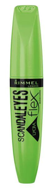 Flex_mascara_=A9_2013_Rimmel_London