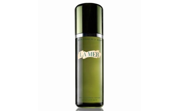 LaMer2