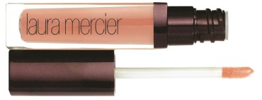LAURA-MERCIER-Charmed-Lip-Glace-Dark-Spell