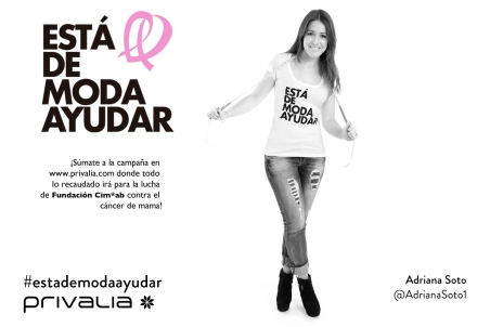 AdrianaSoto