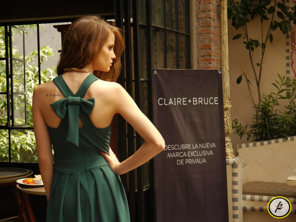 ClaireandBruce-21