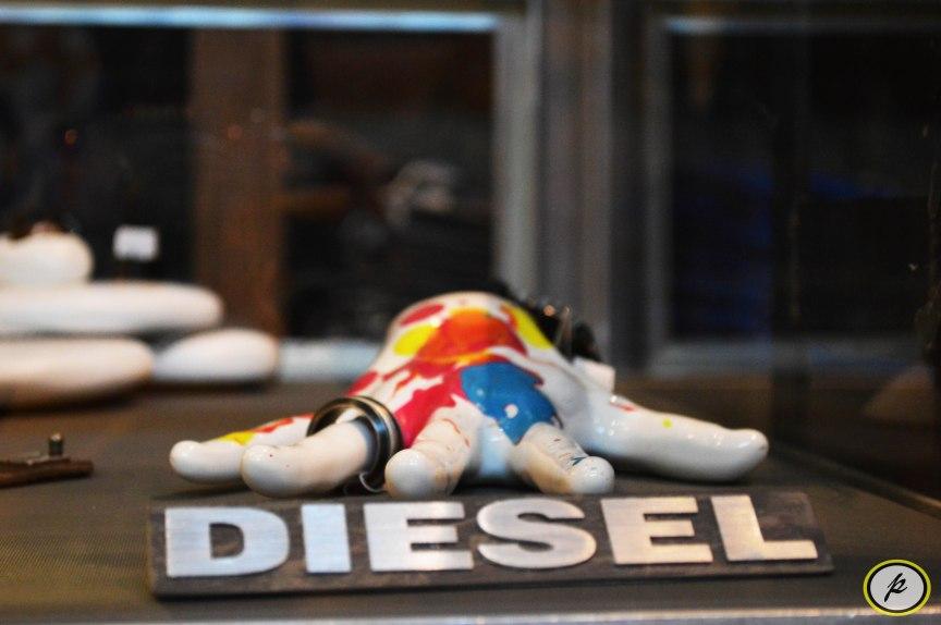 Diesel-1